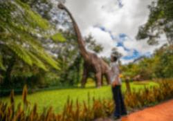 Turismo en Guatemala se reactivará con el Sello de Bioseguridad Turística