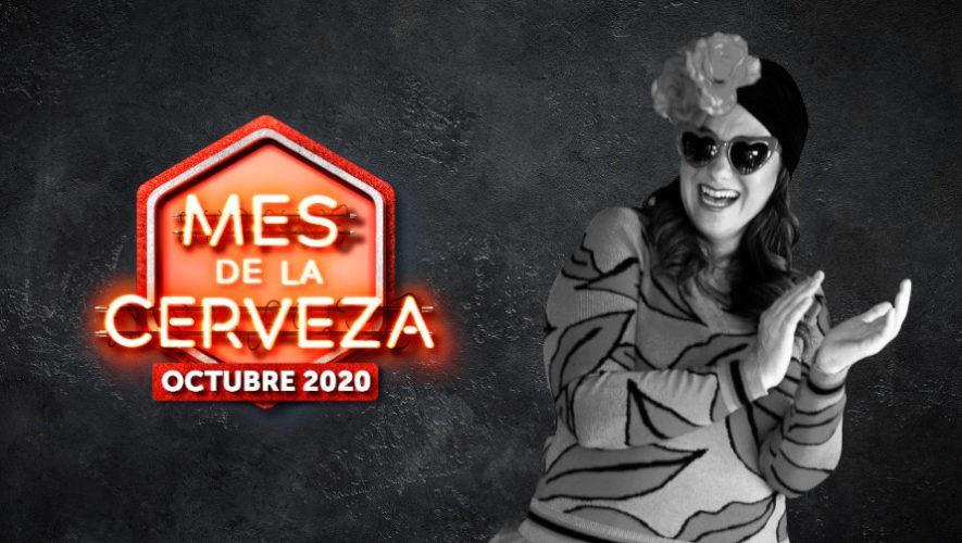 Show de Simplemente Rosita en línea | Octubre 2020