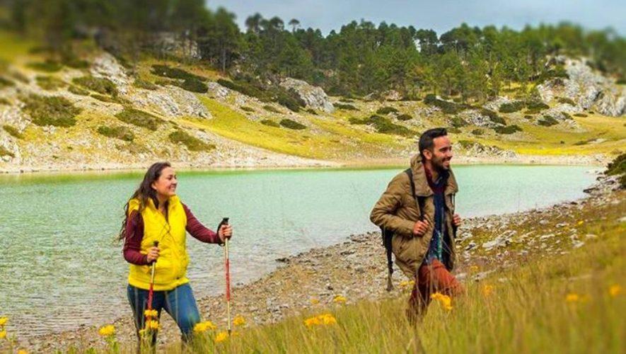 Tour por Huehuetenango y visita a Los Cuchumatanes | Octubre 2020