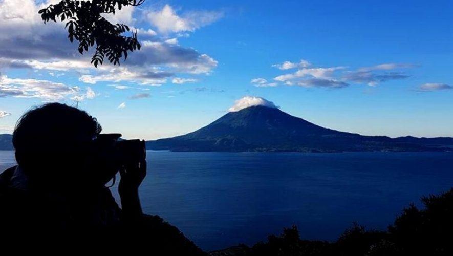 Tour virtual por sitios turísticos de Sololá | Octubre 2020