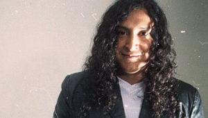 Tributo musical virtual a Ricardo Andrade | Octubre 2020