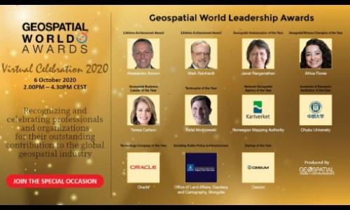 africa-flores-reconocida-mujer-campeona-geoespacial-2020-ganadores-geospatial-world-forum