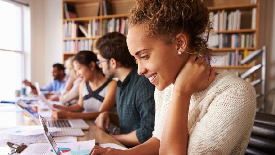 anuncian-primera-feria-virtual-becas-organizada-segeplan-octubre-2020