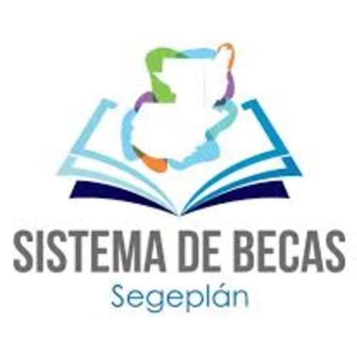 anuncian-primera-feria-virtual-becas-organizada-segeplan-octubre-2020-sistema-estudiantes-universidad-posgrados-cursos