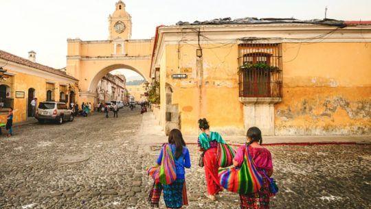 apellido-lopez-mas-comun-guatemala-segun-net-credit