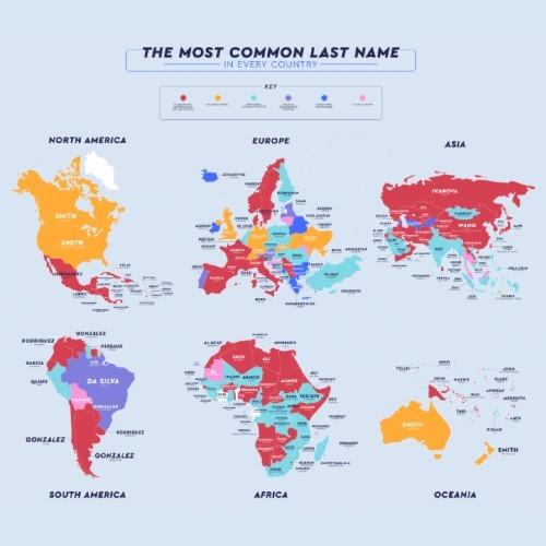 apellido-lopez-mas-comun-guatemala-segun-net-credit-mapa-continentes-origenes-categorias