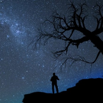 astrofotografo-sergio-montufar-galardonado-premio-ida-2020-dark-sky-defender