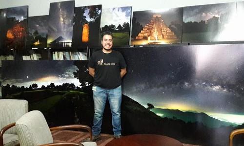 astrofotografo-sergio-montufar-galardonado-premio-ida-2020-estrellas-ancestrales