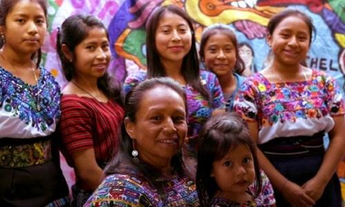 barriletes-gigantes-sumpango-destacados-video-ajplus-espanol-dia-todos-los-santos-patrimonio-cultural-guatemala