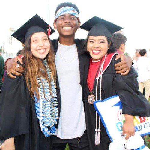bbc-destaco-guatemalteca-10-latinos-inspiran-estados-unidos-estudios-universitarios-doctorado
