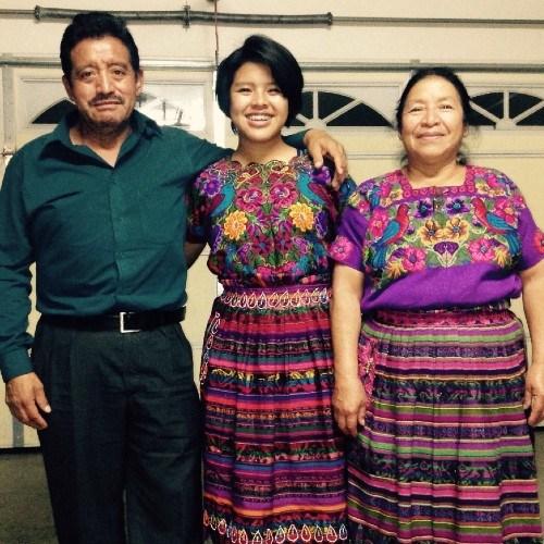 bbc-destaco-guatemalteca-10-latinos-inspiran-estados-unidos-familia-vanessa-tahay