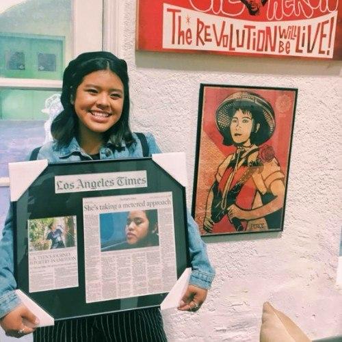 bbc-destaco-guatemalteca-10-latinos-inspiran-estados-unidos-poeta-libro