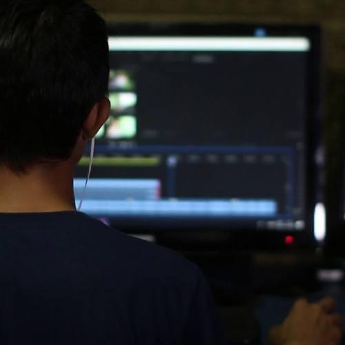 becas-disponibles-guatemaltecos-aplicar-programa-back-end-2021-curso-intensivo-conseguir-trabajo-guatemala