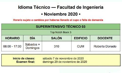 calusac-ofrece-curso-vacaciones-intensivo-guatemaltecos-noviembre-2020-idioma-tecnico-ingenieria