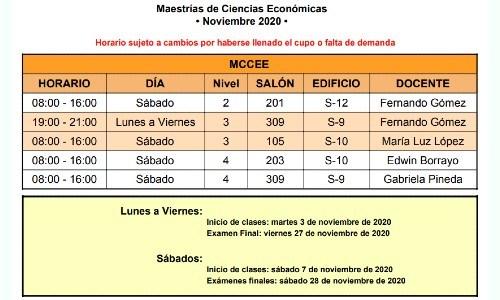 calusac-ofrece-curso-vacaciones-intensivo-guatemaltecos-noviembre-2020-superintensivo-ciencias-economicas