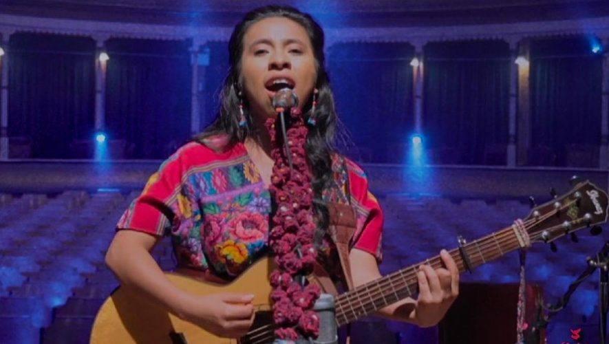 cantante-kaqchikel-sara-curruchich-estreno-dos-nuevas-canciones