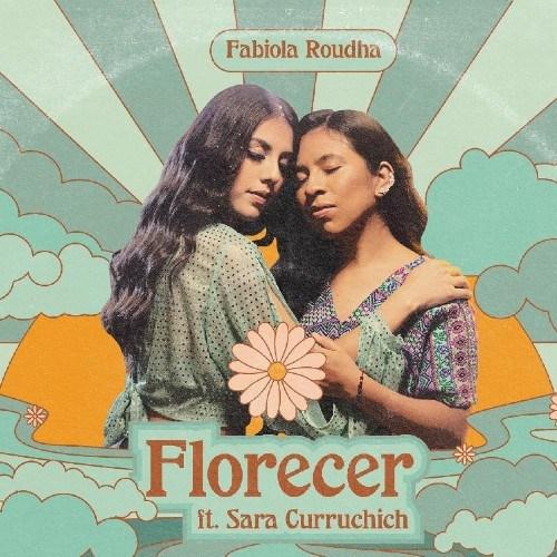 cantante-kaqchikel-sara-curruchich-estreno-dos-nuevas-canciones-florecer-fabiola-roudha