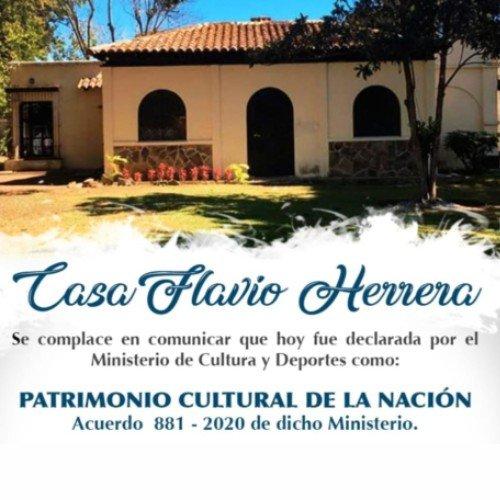 casa-flavio-herrera-declarada-patrimonio-cultural-nacion-ciudad-guatemala-acuerdo-ministerial
