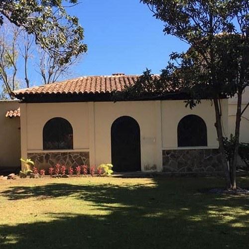 casa-flavio-herrera-declarada-patrimonio-cultural-nacion-ciudad-guatemala-usac