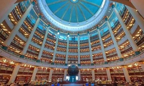 coleccion-obras-guatemaltecas-son-parte-biblioteca-nacion-ankara-turquia-millet-library