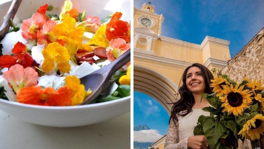 convocatoria-participar-concurso-cocinando-flores-festival-2020-antigua-guatemala