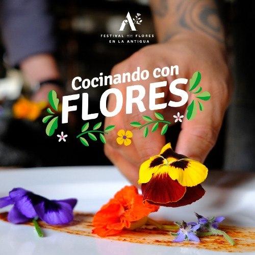 convocatoria-participar-concurso-cocinando-flores-festival-2020-instrucciones-gastronomia-guatemalteca