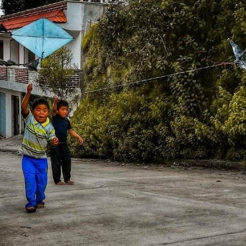 convocatoria-participar-concurso-virtual-barriletes-conap-guatemala