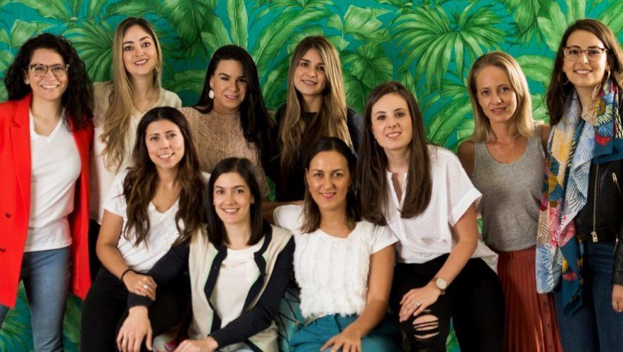 convocatoria-postular-candidatas-premio-dia-internacional-mujer-emprendedora-guatemala