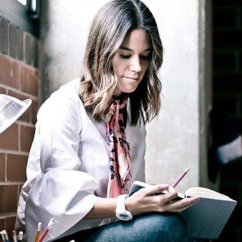 convocatoria-postular-candidatas-premio-dia-internacional-mujer-emprendedora-guatemala-como-nominar