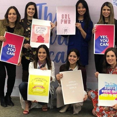 convocatoria-postular-candidatas-premio-dia-internacional-mujer-emprendedora-guatemala-criterios-requisitos