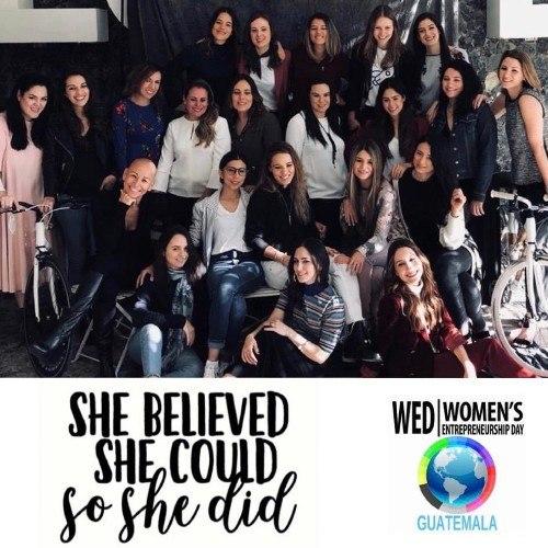 convocatoria-postular-candidatas-premio-dia-internacional-mujer-emprendedora-guatemala-fecha-plazo-limite-finaliza