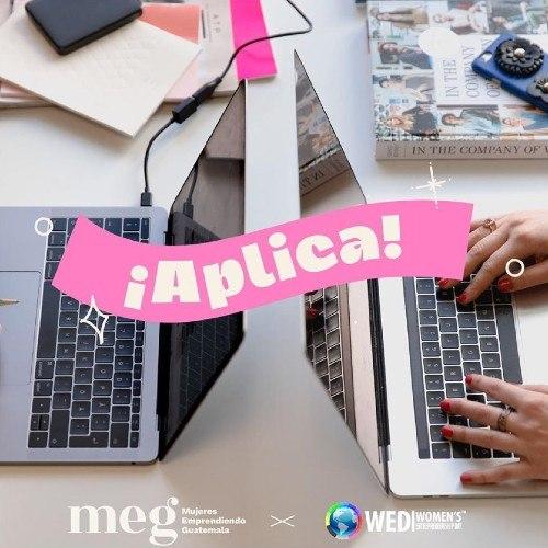 convocatoria-postular-candidatas-premio-dia-internacional-mujer-emprendedora-guatemala-pasos-votacion