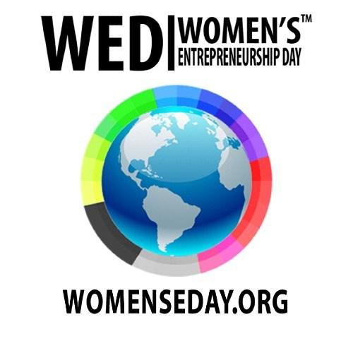convocatoria-postular-candidatas-premio-dia-internacional-mujer-emprendedora-guatemala-wed-womens-entrepreneurship-day