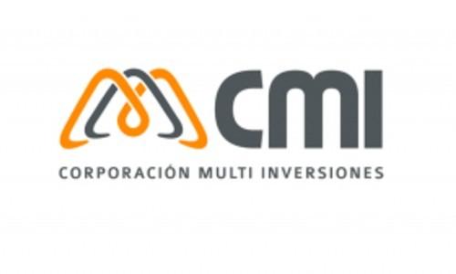 corporacion-multi-inversiones-cmi-recibio-premio-internacional-empresa-familiar-logo