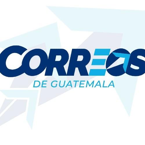 correos-guatemala-estrena-nueva-imagen-inaugura-sala-filatelica-ciudad-guatemala-logo