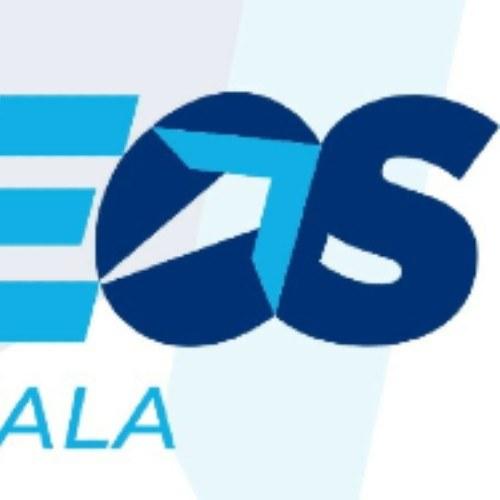 correos-guatemala-estrena-nueva-imagen-inaugura-sala-filatelica-ciudad-guatemala-significado-logo