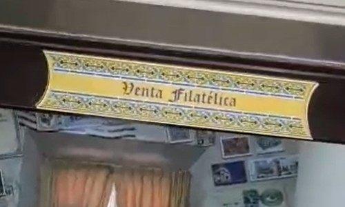 correos-guatemala-estrena-nueva-imagen-inaugura-sala-filatelica-ciudad-guatemala-venta