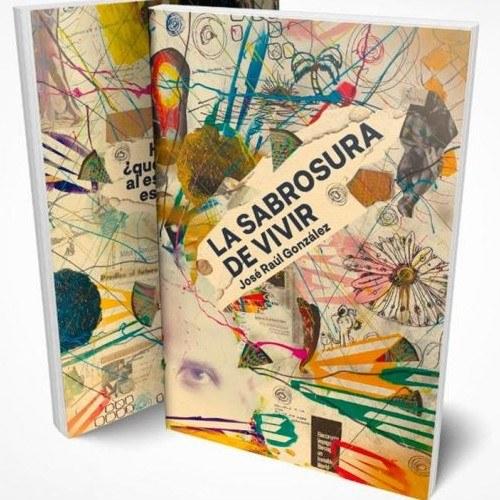 dj-guatemalteco-mr-tropical-publico-libro-la-sabrosura-de-vivir-jose-raul-gonzalez