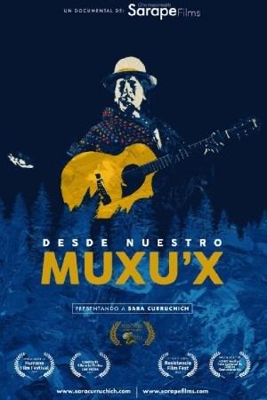 documental-sara-curruchich-gano-premio-iberoamericano-festival-internacional-cine-desde-nuestro-muxux