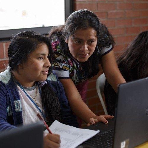 empleo-2020-empresas-ofrecen-trabajo-permanente-guatemala-asociacion-MAIA