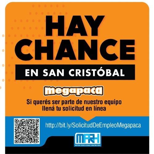 empleo-2020-empresas-ofrecen-trabajo-permanente-guatemala-megapaca