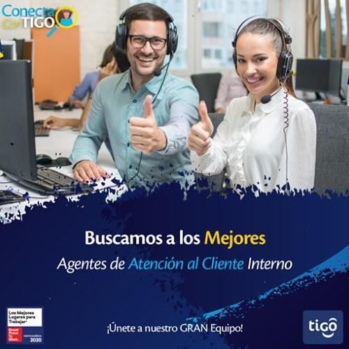 empleo-2020-empresas-ofrecen-trabajo-permanente-guatemala-tigo