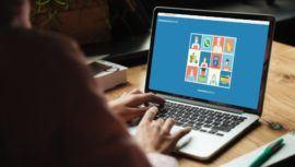 enmarchadigitalgt-curso-virtual-gratuito-apoyar-empresas-guatemaltecas
