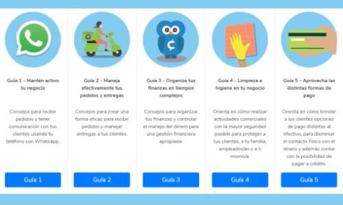 enmarchadigitalgt-curso-virtual-gratuito-apoyar-empresas-guatemaltecas-guias-tutoriales