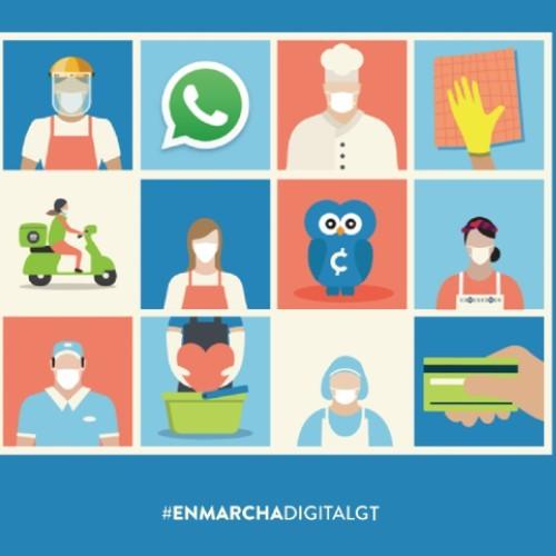 enmarchadigitalgt-curso-virtual-gratuito-apoyar-empresas-guatemaltecas-inscripciones-abiertas