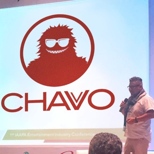 erick-tran-animador-simpsons-origenes-guatemaltecos-chavvo-estudios-animacion-productora