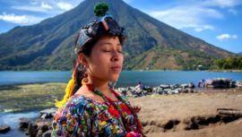 Fotoreportaje de reinas indígenas mayas de Guatemala fue compartido por The Guardian