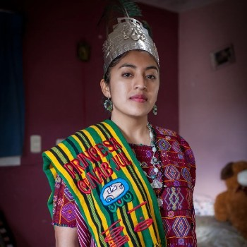 fotoreportaje-reinas-indigenas-mayas-guatemala-compartido-the-guardian-cultura-conocimientos