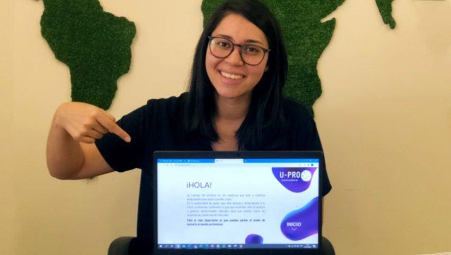 guatemalteca-lisa-perez-obtuvo-mencion-bienal-iberoamericana-diseno-2020-madrid