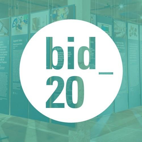 guatemalteca-lisa-perez-obtuvo-mencion-bienal-iberoamericana-diseno-2020-madrid-bid20